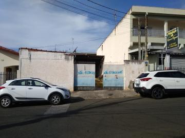 Sorocaba Vila Augusta Terreno Locacao R$ 2.000,00  Area do terreno 300.00m2