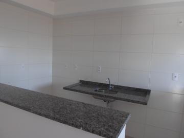 Comprar Apartamento / Padrão em Sorocaba R$ 179.900,00 - Foto 4