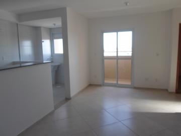Comprar Apartamento / Padrão em Sorocaba R$ 179.900,00 - Foto 10