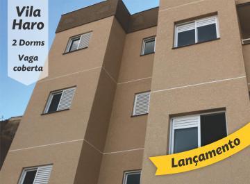Comprar Apartamento / Padrão em Sorocaba R$ 179.900,00 - Foto 1