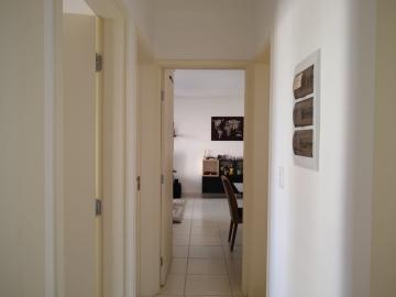 Comprar Apartamentos / Apto Padrão em Sorocaba apenas R$ 530.000,00 - Foto 10