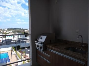 Comprar Apartamentos / Apto Padrão em Sorocaba apenas R$ 530.000,00 - Foto 28