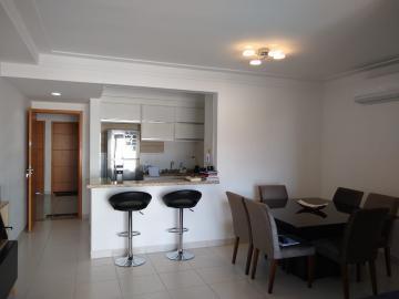 Comprar Apartamentos / Apto Padrão em Sorocaba apenas R$ 530.000,00 - Foto 4