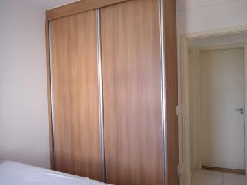 Comprar Apartamentos / Apto Padrão em Sorocaba apenas R$ 530.000,00 - Foto 18