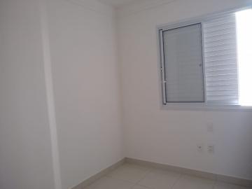 Comprar Apartamentos / Apto Padrão em Sorocaba apenas R$ 530.000,00 - Foto 16