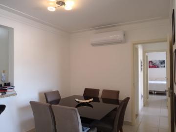 Comprar Apartamentos / Apto Padrão em Sorocaba apenas R$ 530.000,00 - Foto 9