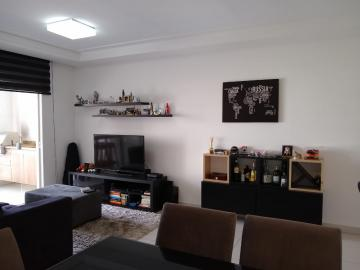 Comprar Apartamentos / Apto Padrão em Sorocaba apenas R$ 530.000,00 - Foto 7