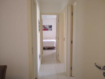 Comprar Apartamentos / Apto Padrão em Sorocaba apenas R$ 530.000,00 - Foto 20