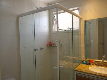 Comprar Apartamentos / Apto Padrão em Sorocaba apenas R$ 530.000,00 - Foto 19