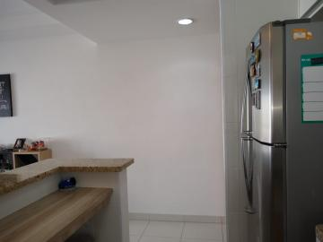 Comprar Apartamentos / Apto Padrão em Sorocaba apenas R$ 530.000,00 - Foto 23