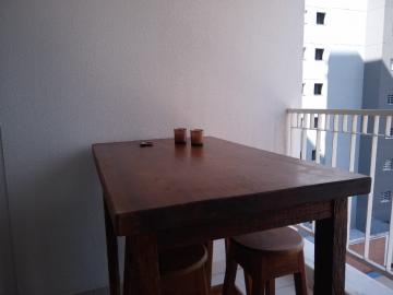 Comprar Apartamentos / Apto Padrão em Sorocaba apenas R$ 530.000,00 - Foto 27