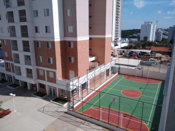 Comprar Apartamentos / Apto Padrão em Sorocaba apenas R$ 530.000,00 - Foto 29