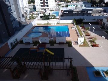 Comprar Apartamentos / Apto Padrão em Sorocaba apenas R$ 530.000,00 - Foto 30