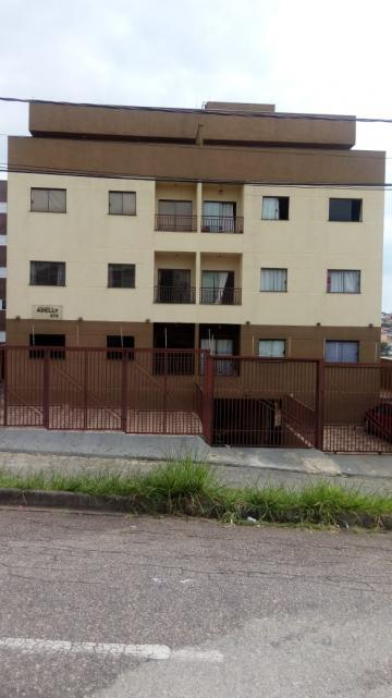 Sorocaba Cidade Jardim Apartamento Locacao R$ 1.400,00 Condominio R$160,00 3 Dormitorios 2 Vagas Area construida 80.24m2