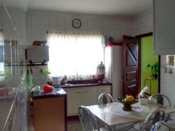 Comprar Casa / em Bairros em Sorocaba R$ 990.000,00 - Foto 4