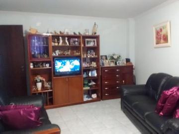Comprar Casa / em Bairros em Sorocaba R$ 990.000,00 - Foto 7