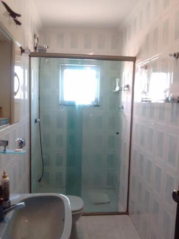 Comprar Casa / em Bairros em Sorocaba R$ 990.000,00 - Foto 9