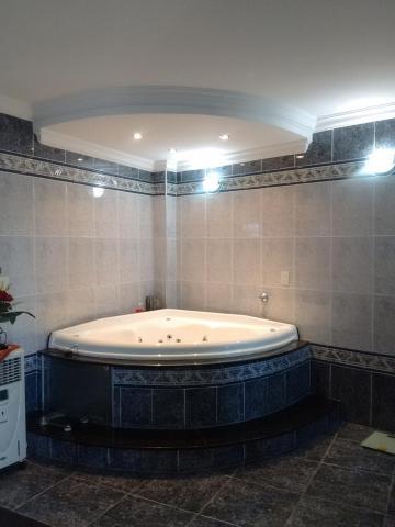 Comprar Casa / em Bairros em Sorocaba R$ 990.000,00 - Foto 10