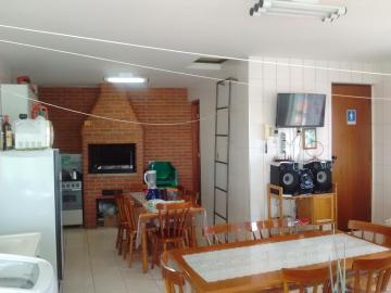 Comprar Casa / em Bairros em Sorocaba R$ 990.000,00 - Foto 13