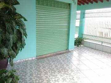 Comprar Casa / em Bairros em Sorocaba R$ 990.000,00 - Foto 14
