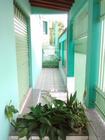 Comprar Casa / em Bairros em Sorocaba R$ 990.000,00 - Foto 15