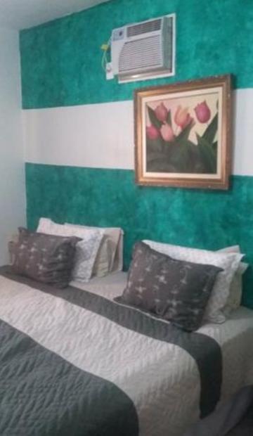 Comprar Casas / em Bairros em Sorocaba apenas R$ 330.000,00 - Foto 6
