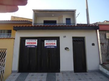 Alugar Casas / em Bairros em Sorocaba apenas R$ 1.200,00 - Foto 1