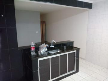 Alugar Casas / em Bairros em Sorocaba apenas R$ 1.200,00 - Foto 8