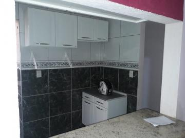 Comprar Apartamentos / Apto Padrão em Sorocaba apenas R$ 155.000,00 - Foto 2