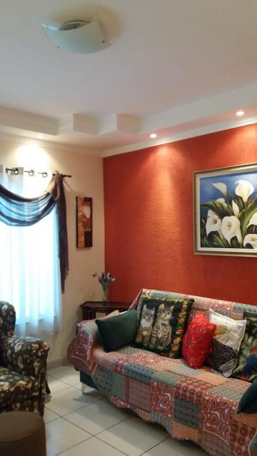 Comprar Casa / em Bairros em Sorocaba R$ 400.000,00 - Foto 4