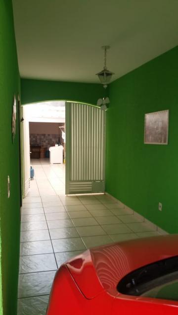 Comprar Casa / em Bairros em Sorocaba R$ 400.000,00 - Foto 11