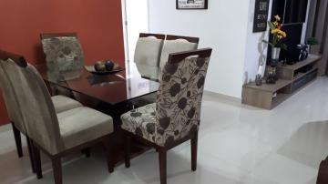 Comprar Apartamentos / Apto Padrão em Sorocaba apenas R$ 430.000,00 - Foto 1