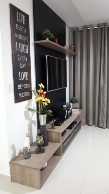 Comprar Apartamentos / Apto Padrão em Sorocaba apenas R$ 430.000,00 - Foto 5
