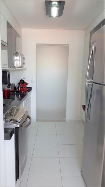 Comprar Apartamentos / Apto Padrão em Sorocaba apenas R$ 430.000,00 - Foto 8