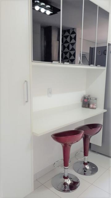 Comprar Apartamentos / Apto Padrão em Sorocaba apenas R$ 430.000,00 - Foto 9