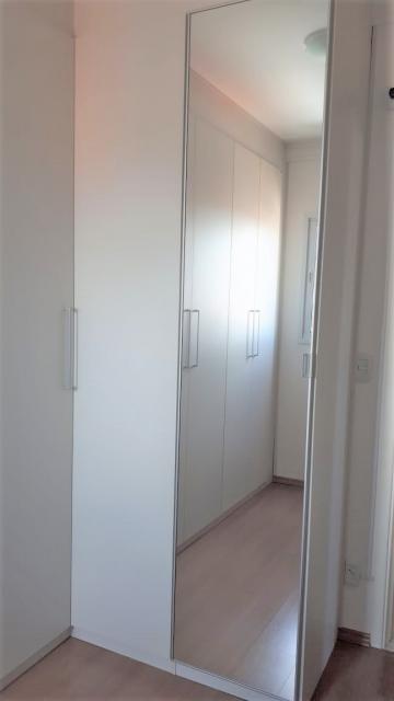 Comprar Apartamentos / Apto Padrão em Sorocaba apenas R$ 430.000,00 - Foto 15