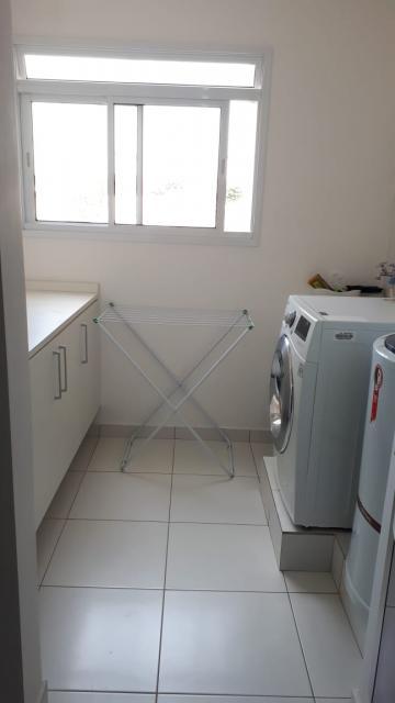 Comprar Apartamentos / Apto Padrão em Sorocaba apenas R$ 430.000,00 - Foto 17