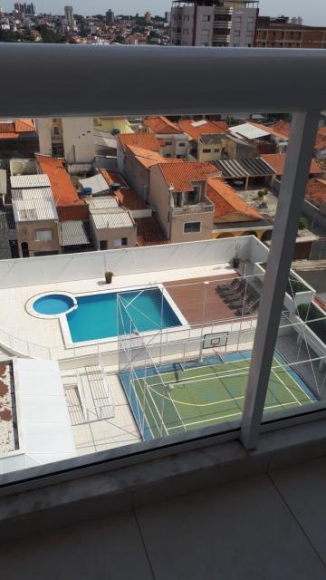 Comprar Apartamentos / Apto Padrão em Sorocaba apenas R$ 430.000,00 - Foto 19