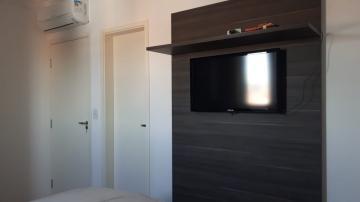 Comprar Apartamentos / Apto Padrão em Sorocaba apenas R$ 430.000,00 - Foto 21