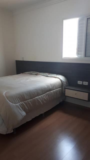 Comprar Apartamentos / Apto Padrão em Sorocaba apenas R$ 430.000,00 - Foto 22