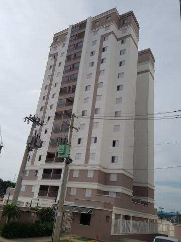 Comprar Apartamentos / Apto Padrão em Sorocaba apenas R$ 486.000,00 - Foto 1