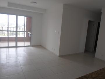 Comprar Apartamentos / Apto Padrão em Sorocaba apenas R$ 486.000,00 - Foto 3