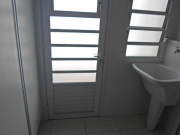 Comprar Apartamentos / Apto Padrão em Sorocaba apenas R$ 486.000,00 - Foto 6