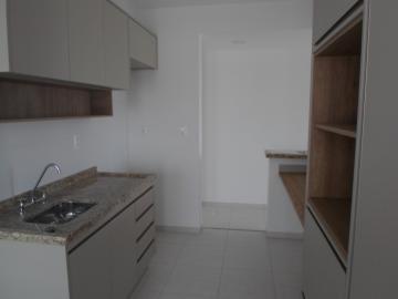 Comprar Apartamentos / Apto Padrão em Sorocaba apenas R$ 486.000,00 - Foto 5