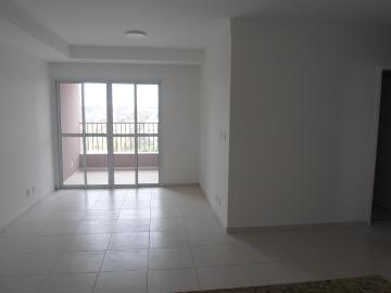 Comprar Apartamentos / Apto Padrão em Sorocaba apenas R$ 486.000,00 - Foto 8
