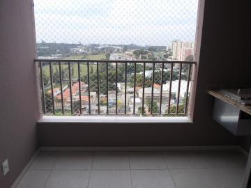 Comprar Apartamentos / Apto Padrão em Sorocaba apenas R$ 486.000,00 - Foto 13