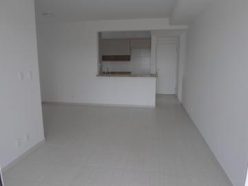 Comprar Apartamentos / Apto Padrão em Sorocaba apenas R$ 486.000,00 - Foto 14