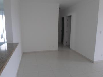 Comprar Apartamentos / Apto Padrão em Sorocaba apenas R$ 478.000,00 - Foto 4