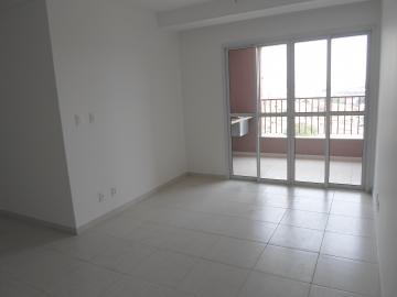Comprar Apartamentos / Apto Padrão em Sorocaba apenas R$ 478.000,00 - Foto 5