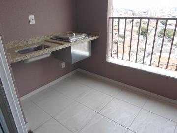 Comprar Apartamentos / Apto Padrão em Sorocaba apenas R$ 478.000,00 - Foto 7